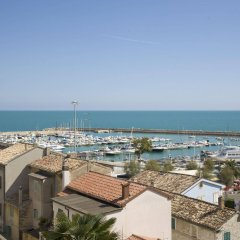 Отель Sorriso Италия, Нумана - отзывы, цены и фото номеров - забронировать отель Sorriso онлайн пляж
