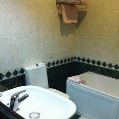 Отель Fortina Мальта, Слима - 1 отзыв об отеле, цены и фото номеров - забронировать отель Fortina онлайн ванная