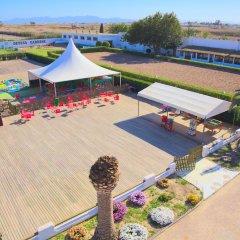 Отель Devesa Gardens Camping & Resort фото 6