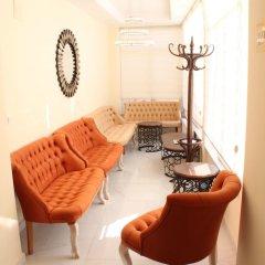 Yali Otel Турция, Чешмели - отзывы, цены и фото номеров - забронировать отель Yali Otel онлайн в номере