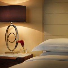 Отель Residences at Park Hyatt Германия, Гамбург - отзывы, цены и фото номеров - забронировать отель Residences at Park Hyatt онлайн ванная