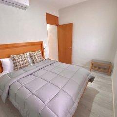 Отель Palo Verde Hotel Мексика, Кабо-Сан-Лукас - отзывы, цены и фото номеров - забронировать отель Palo Verde Hotel онлайн фото 10