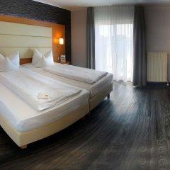 Best Western Hotel am Kastell комната для гостей фото 5