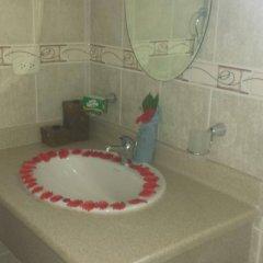 Отель Villas del Sol II Доминикана, Пунта Кана - отзывы, цены и фото номеров - забронировать отель Villas del Sol II онлайн ванная