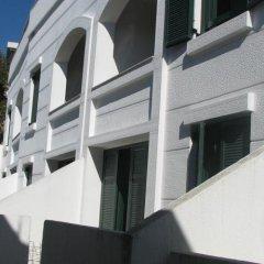 Отель Secret Garden Apartments Черногория, Свети-Стефан - отзывы, цены и фото номеров - забронировать отель Secret Garden Apartments онлайн