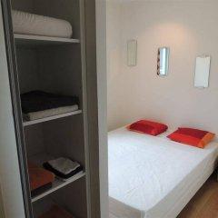 Отель Eurovillage Suites Brussels детские мероприятия