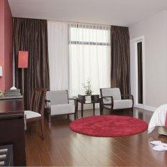 Royal Lotus Hotel Halong фото 6
