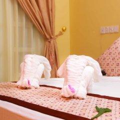 Ceylon Sea Hotel детские мероприятия