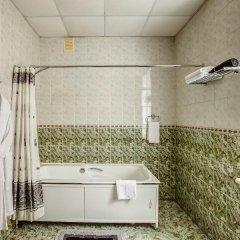 Гостиница Особняк Военного Министра 3* Стандартный номер с разными типами кроватей фото 12