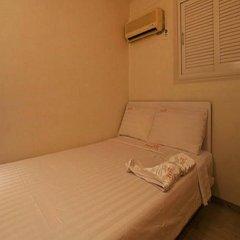 Hotel WO in Sookdae комната для гостей фото 3