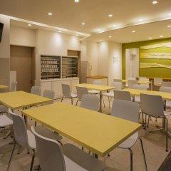 Отель Ueno Hotel Япония, Токио - отзывы, цены и фото номеров - забронировать отель Ueno Hotel онлайн питание фото 2