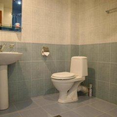 Hotel Basen ванная фото 2