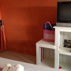 Отель Bophut Beach Tiny Resort Самуи удобства в номере фото 2