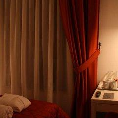 Senatus Suites Турция, Стамбул - 12 отзывов об отеле, цены и фото номеров - забронировать отель Senatus Suites онлайн удобства в номере
