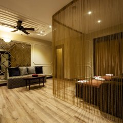 Hanoi La Siesta Hotel & Spa фото 2