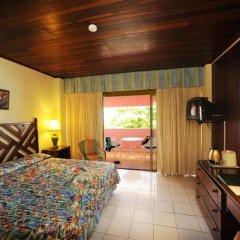 Shaw Park Beach Hotel комната для гостей фото 2