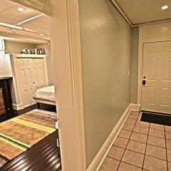 Апартаменты 1729 Northwest Apartment #1057 - 1 Br Apts комната для гостей фото 2