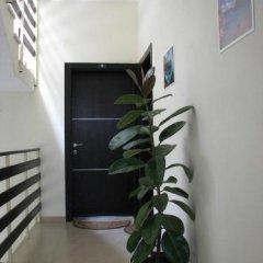 Отель Aparthotel Vila Tufi Албания, Шенджин - отзывы, цены и фото номеров - забронировать отель Aparthotel Vila Tufi онлайн фото 24
