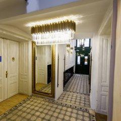 Отель 7th Heaven Vienna Center Apartments Австрия, Вена - отзывы, цены и фото номеров - забронировать отель 7th Heaven Vienna Center Apartments онлайн бассейн