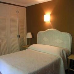 Отель Mas Caterina комната для гостей фото 4