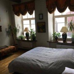 Отель Pilies Apartments Литва, Вильнюс - отзывы, цены и фото номеров - забронировать отель Pilies Apartments онлайн интерьер отеля фото 2