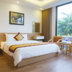 Ruby Hotel комната для гостей фото 4