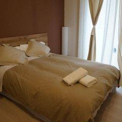 Отель Camino Bed & Breakfast Испания, Барселона - отзывы, цены и фото номеров - забронировать отель Camino Bed & Breakfast онлайн комната для гостей фото 5