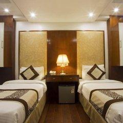 Отель Trimrooms Palm D'or комната для гостей фото 3