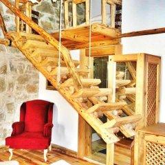 Mogla Tashan Hotel Турция, Атакой - отзывы, цены и фото номеров - забронировать отель Mogla Tashan Hotel онлайн фото 2