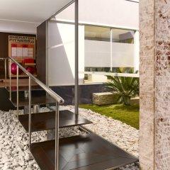 Sheraton Lisboa Hotel & Spa детские мероприятия фото 2