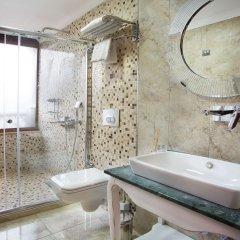 Best Western Empire Palace Hotel & Spa ванная фото 2