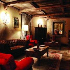 Отель Le Reve Charmant Италия, Аоста - отзывы, цены и фото номеров - забронировать отель Le Reve Charmant онлайн развлечения