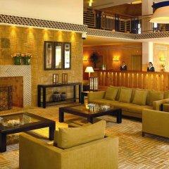 Grande Real Santa Eulalia Resort And Hotel Spa Албуфейра интерьер отеля
