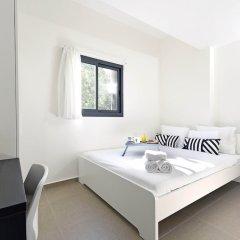 Отель Renovated & Sunny Apt W 3BR 3 Bathrooms Тель-Авив фото 3