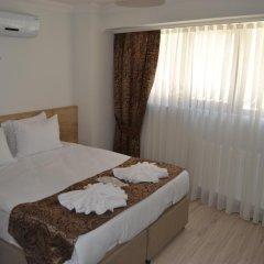 Loren Hotel Suites Турция, Стамбул - отзывы, цены и фото номеров - забронировать отель Loren Hotel Suites онлайн фото 20