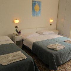 Отель Italia Италия, Римини - отзывы, цены и фото номеров - забронировать отель Italia онлайн детские мероприятия