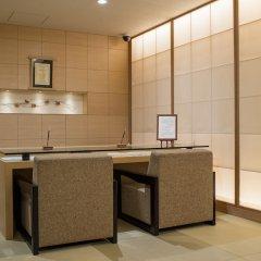 Отель Hana Beppu Беппу удобства в номере фото 2