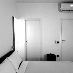 Отель FF b&b Италия, Рим - отзывы, цены и фото номеров - забронировать отель FF b&b онлайн удобства в номере