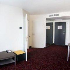 Гостиница Авеню Парк Отель в Кургане 2 отзыва об отеле, цены и фото номеров - забронировать гостиницу Авеню Парк Отель онлайн Курган фото 3