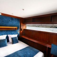 VIP Paris Yacht Hotel детские мероприятия фото 2