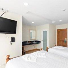 Отель Royale 8 Ville Бангкок удобства в номере фото 2