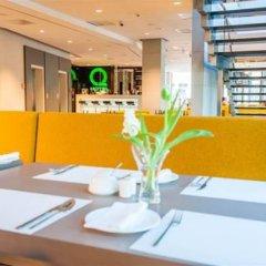 Отель Q Hotel Plus Wroclaw Польша, Вроцлав - 1 отзыв об отеле, цены и фото номеров - забронировать отель Q Hotel Plus Wroclaw онлайн детские мероприятия