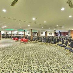 The Business Class Hotel Турция, Диярбакыр - отзывы, цены и фото номеров - забронировать отель The Business Class Hotel онлайн фитнесс-зал