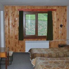 Отель Kris Hotel Болгария, Чепеларе - отзывы, цены и фото номеров - забронировать отель Kris Hotel онлайн фото 14