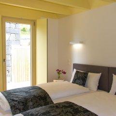 Отель Pátio Lodge Португалия, Орта - отзывы, цены и фото номеров - забронировать отель Pátio Lodge онлайн комната для гостей фото 4