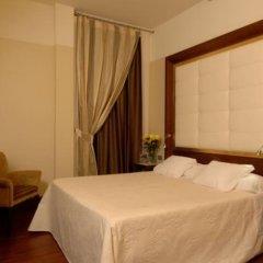 Отель Accademia Италия, Милан - отзывы, цены и фото номеров - забронировать отель Accademia онлайн фото 2