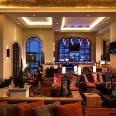 Отель JW Marriott Cancun Resort & Spa Мексика, Канкун - 8 отзывов об отеле, цены и фото номеров - забронировать отель JW Marriott Cancun Resort & Spa онлайн развлечения
