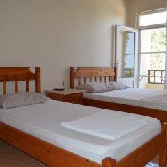 Отель Hayat Motel комната для гостей