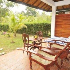Отель Dalmanuta Gardens Шри-Ланка, Бентота - отзывы, цены и фото номеров - забронировать отель Dalmanuta Gardens онлайн фото 15