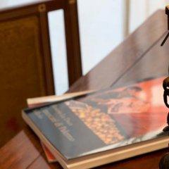 Отель Giardino Inglese Италия, Палермо - отзывы, цены и фото номеров - забронировать отель Giardino Inglese онлайн детские мероприятия